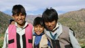 Tradecorp patrocina un proyecto educativo en Bolivia