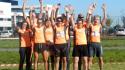 Tradecorp, patrocinador oficial de la semi-maratón de cooperativas en Francia