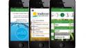 La nueva App de Tradecorp ofrece soluciones nutricionales en el campo
