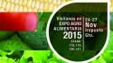 Tradecorp estará presente en la Expo Agroalimentaria en México