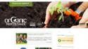 Tradecorp lanza nuevo website en México