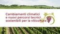 """Tradecorp patrocina el congreso """"Cambio climático y nuevas vías sostenibles en viticultura"""""""