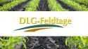 Tradecorp estará presente en DLG-Feldtage, Alemania