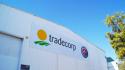 La fábrica de Tradecorp en Albacete disminuye sus vertidos de agua en un -56%