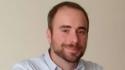 Carlos Repiso hablará sobre la prevención del estrés y la importancia del priming en Biostimulants Europe 2018