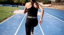 El stand de Tradecorp e Idai Nature contará con la presencia de la atleta olímpica Concha Montaner
