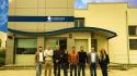 Tradecorp Italia se muda a unas nuevas oficinas