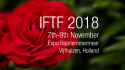 Tradecorp en la International Floriculture Trade Fair en Holanda 7-9 Noviembre
