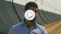 Video testimonio de Javier: un caso de éxito en Mexico con soluciones Tradecorp