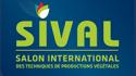 ¡Visita Tradecorp en SIVAL 2019, en Francia!