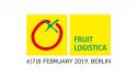 Visita Tradecorp en Fruit Logistica 2019, Berlín